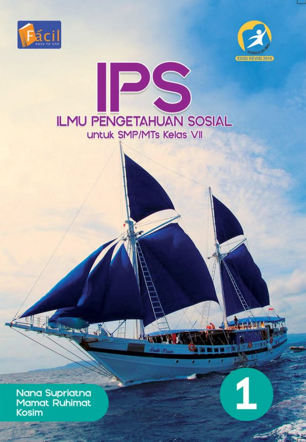 Ilmu-Pengetahuan-Sosial-VII-K13