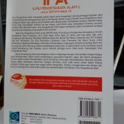 IPAX-VII-2
