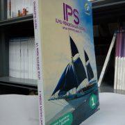 IPS-VII-1