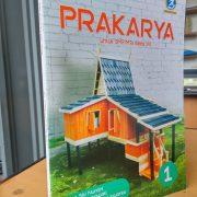 Prakar-VII-1
