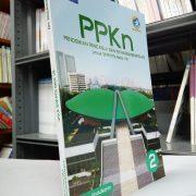 PPKN-VIII-1