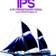 IPS-1-D
