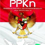 PPKN VII-D